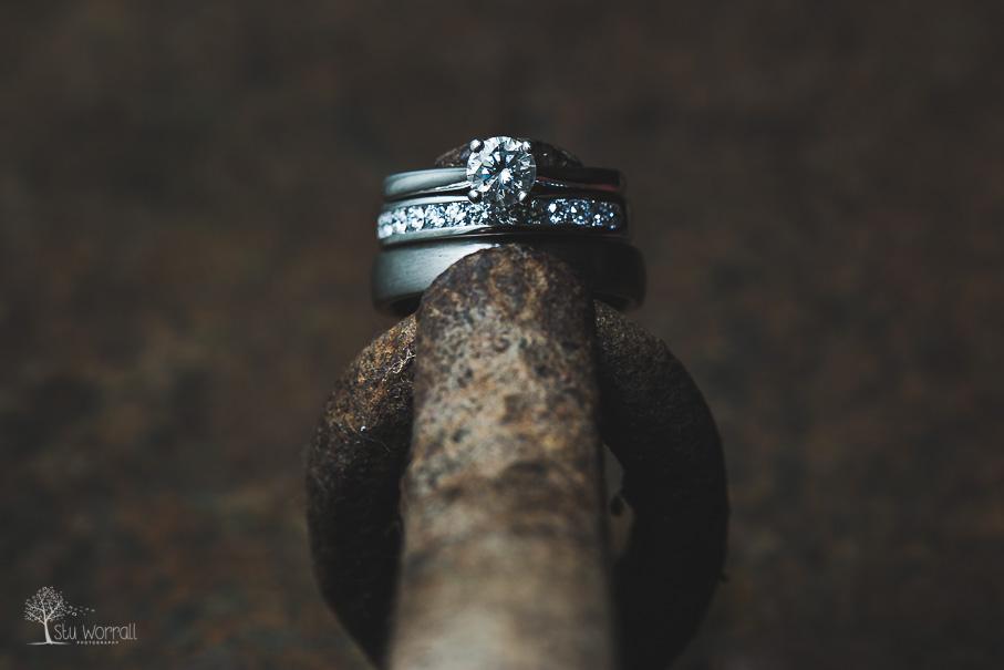 002_gwydir_castle_wedding