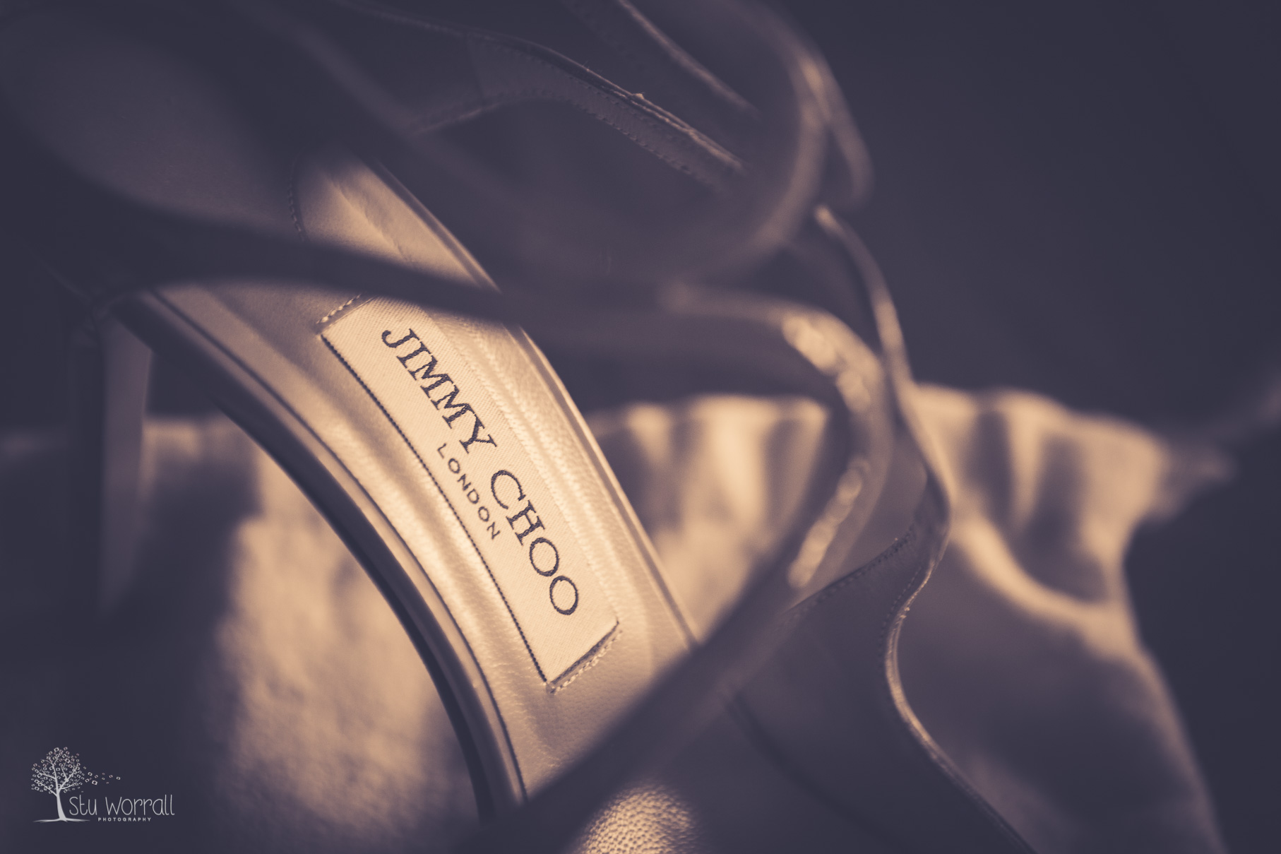 003 - Stu Worrall Photography 2015 review Jimmy Choo Shoes at Chester Abode